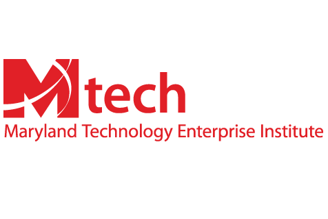 Mtech Maryland Technology Enterprise Institute Logo